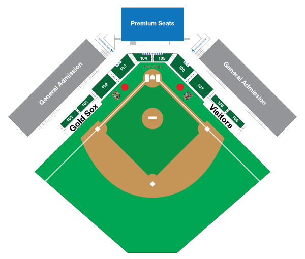 Gold-Sox-Stadium-Map.png