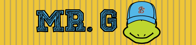 Mr.-G-Gold-Sox-Header.png