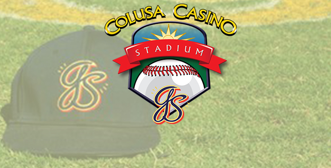 Colusa casino employment opportunities