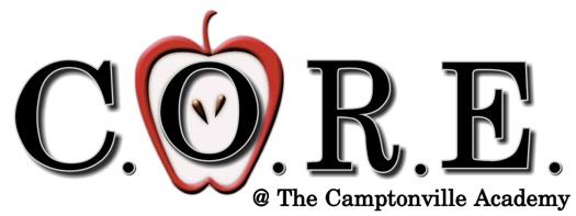 Core Camptonville Academy