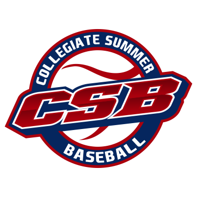 Collegiate Summer Baseball