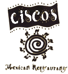 Cisco's Mexican Restaurant