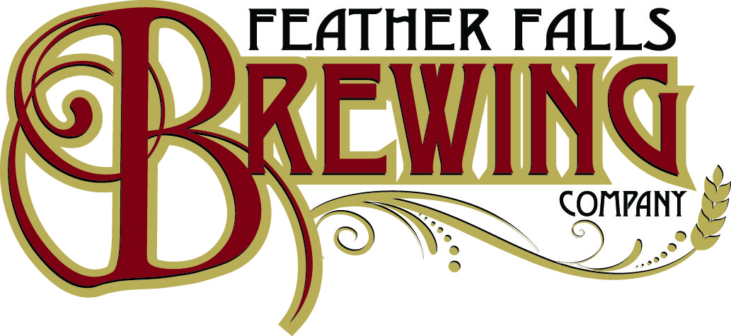Feather falls casino brewing co