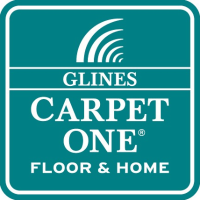 Glines Carpet One Floor & Home