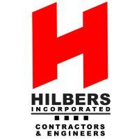 HIlbers Inc