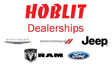 Hoblit Dealerships
