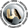 Plumbers And Pipefitters Union Local 228