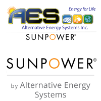 Sun Power by Alternative Energy Systems