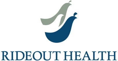 Rideout Health Group