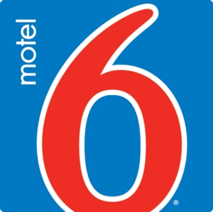 motel_6_logo_new-01.png