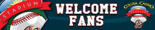 CCS-Welcome-Fans-Web-Banner.jpg