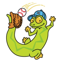 Mr-G-Gold-Sox-Mascot-Cartoon.png