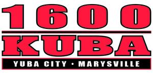 KUBA_1600LogoYubaMarysville-01.jpg
